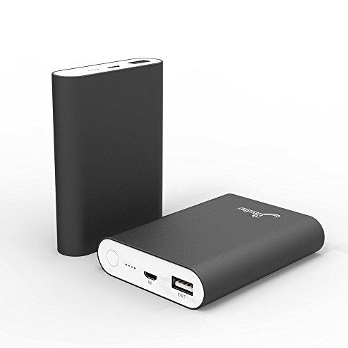 elivebuyr-quick-charge-10400mah-external-power-bank-battery-pack-fast-charger-5v-9v-12v-output-suppo