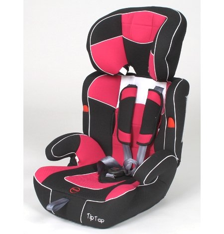 Kindersitz 9-36kg, Prüfnorm:ECE-R 44/04, Autositz,