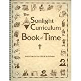 The Sonlight Curriculum Book of Time - A Blank Time Line from 5000 BC to the Present