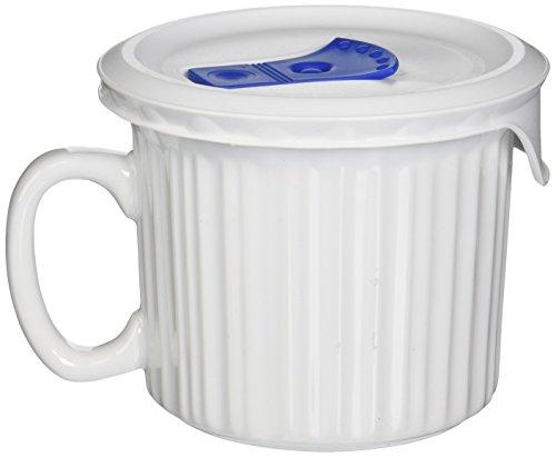 corningware-pop-ins-mug-white-20-oz-by-corningware