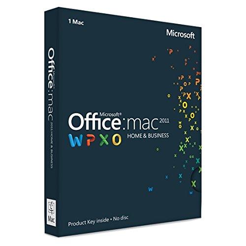 microsoft-office-home-and-business-2011-fur-1-mac-lizenz-deutsch-kein-abo