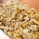E.C. Kraus Flaked Grains Size Oats