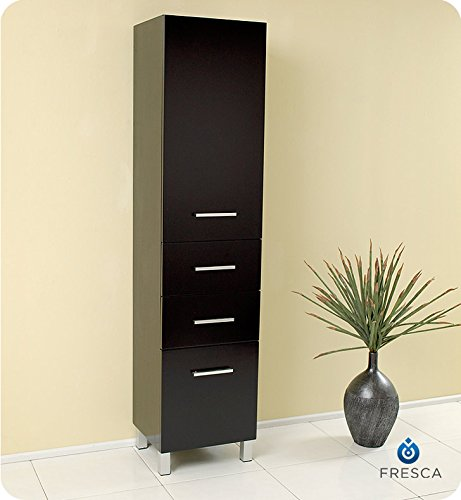 fresca-bath-fst1002es-bathroom-linen-side-cabinet-with-3-pull-out-drawer-espresso