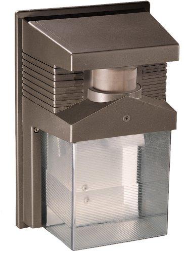 heath-zenith-sl-5630-bz-d-180-degree-halogen-motion-sensing-security-light-bronze