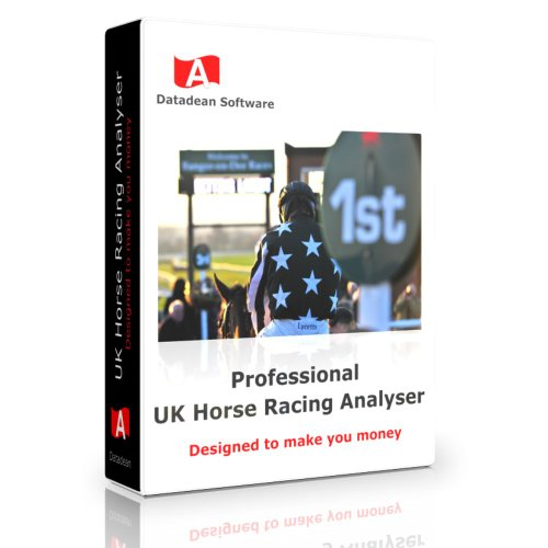 Horse Racing Software , UK Horse Racing Analyser , Professional Edition , Horse Race Analysis , Horse Racing Program , Dutching Software , Highly Recommended , Excellent , Gift Idea , Brilliant , Business , Strategy , Business Startup, £100 value