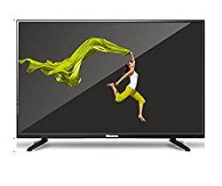 Weston WEL-3200 DE3011504 80 cm (32inch) HD Ready LED Television