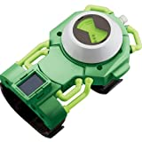 Bandai Ben 10 Hero Time Omnitrix