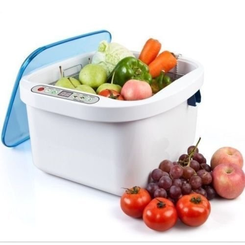 bestdental-nuevas-limpiador-ultrasonico-128l-ozono-fruta-esterilizador-joyeria-dentaduras-postizas-a
