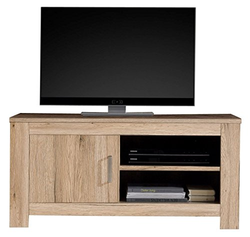 tv halterung f r sideboard was. Black Bedroom Furniture Sets. Home Design Ideas
