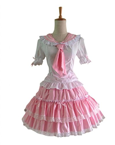 Japanese Kids Clothes