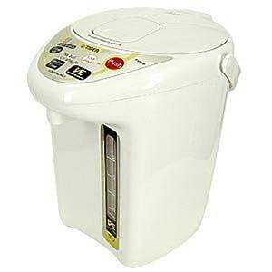 Amazon Com Tiger Pvhb30u Water Heater 3ltr Elect Pump