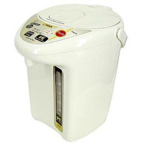 PVH-B30U Vacuum Electric Water Dispenser