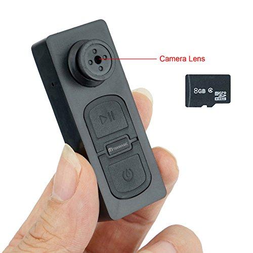 tekmagic-8gb-mini-camara-espia-portatil-boton-grabadora-de-video-soporte-de-grabacion-de-voz-tamano-