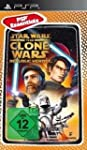 Star Wars - The Clone Wars: Republic...