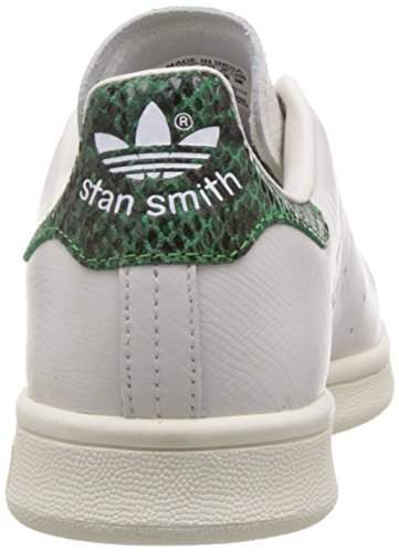 adidas stan smith python