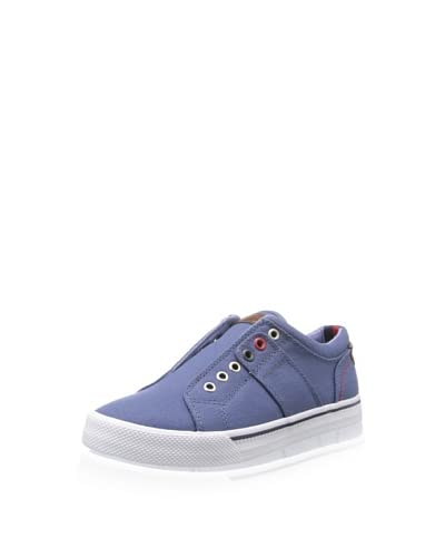 Tommy Hilfiger Men's Ryder Fashion Sneaker
