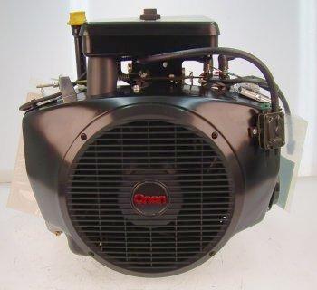 Onan 24 Hp Engine