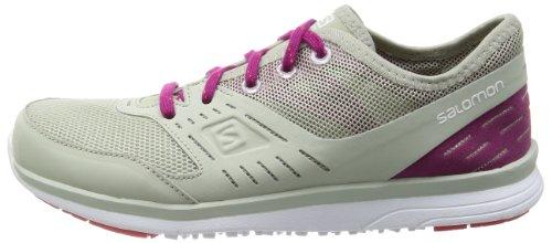 SALOMON 萨洛蒙 Cove Sandal 女士休闲运动鞋 $24+$7.12直邮中国(约¥200)图片