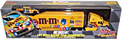 racing-champions-the-originals-nascar-special-edition-mms-36-racing-team-transporter-164-scale-tract