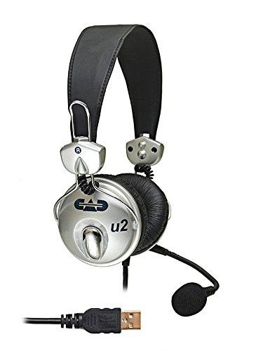CAD-U2-USB-Stereo-Headset