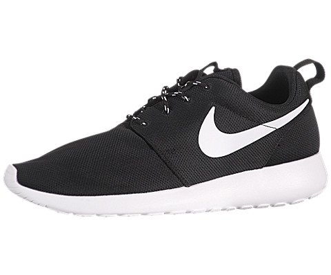 Nike Roshe | Latest Nike Roshe Run Trainers | Footasylum,GVCLCORT