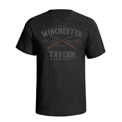 winchester-tavern-mens-movie-inspired-t-shirt