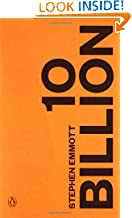Stephen Emmott (Author) (3)  Buy:   Rs. 350.00  Rs. 280.00 21 used & newfrom  Rs. 277.00