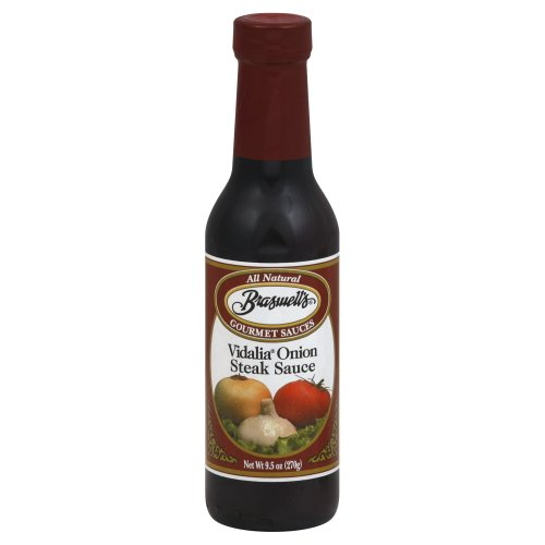 braswells-vidalia-onion-steak-sauce-95-oz