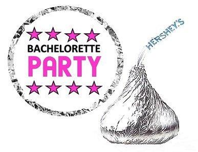 cakesupplyshop-item776y-216-bachelorette-party-favor-hersheys-kisses-stickers-labels-by-cakesupplysh