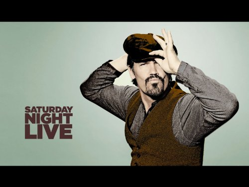 Saturday Night Live Season 37 movie