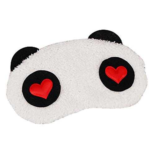 cute-panada-sleeping-eye-mask-sleep-mask-eye-shade-aid-sleepingd