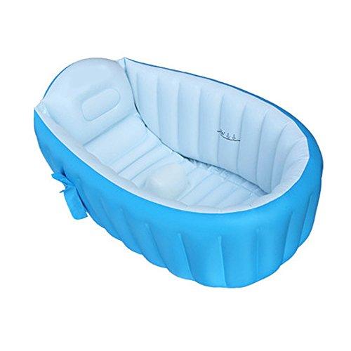 webetop-bassin-baignoire-dete-portable-gonflable-pour-la-douche-de-bebebleu