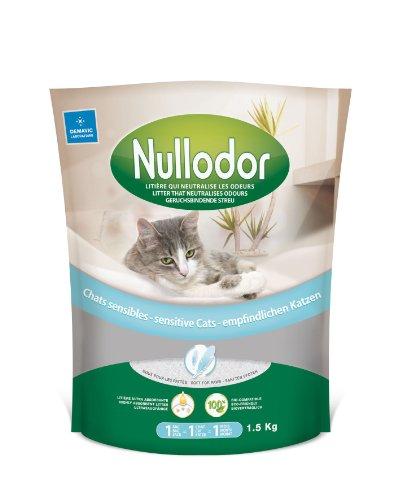 nullodor-litiere-en-silice-pour-chat-sensible-15-kg