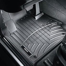 BMW X6 Floor Mats, Floor Mats for BMW X6