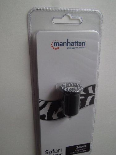 safari-skinz-car-charger-zebra-skin-print