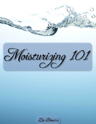 moisturizing-101-preventing-dry-skin-problems-with-simple-skin-care