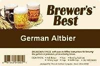 German Altbier Homebrew Beer Ingredient Kit by Learn To Brew