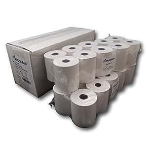 EPOSGEAR 57 x 50 mm Thermal Rolls (Pack 20)