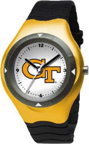 Georgia Tech Yellowjackets Prospect Watch
