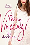 Penny Vincenzi The Decision