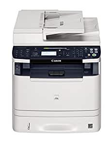 Canon imageCLASS MF6180dw Wireless All-in-One Laser Airprint Printer Copier Scanner Fax
