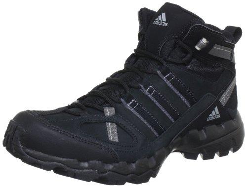 adidas AX 1 MID LEA G60138 Herren Trekking thumbnail