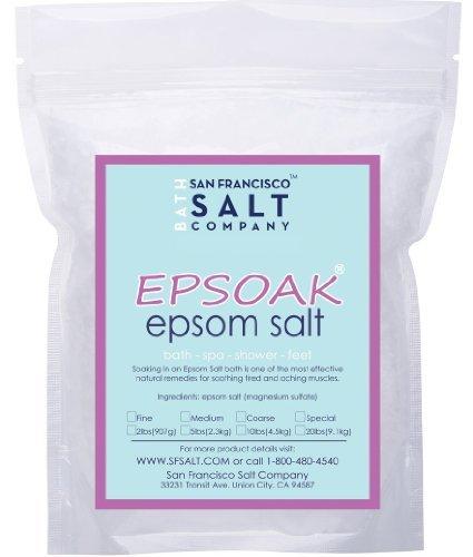 Epsoak+by+San+Francisco+Salt+Company 10