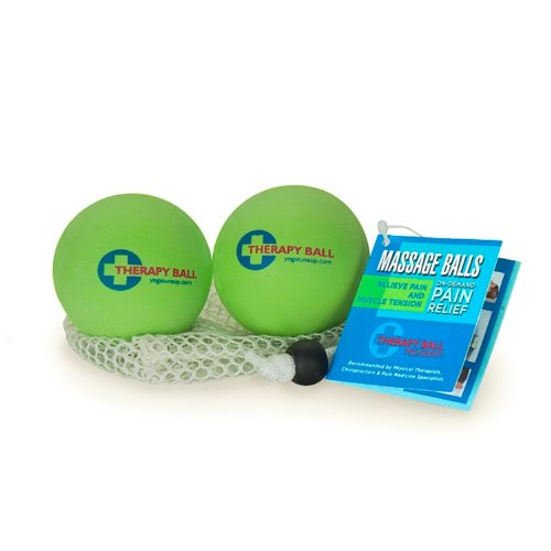 jill-miller-yoga-tune-up-therapy-balls-joint-muscle-pain-relief