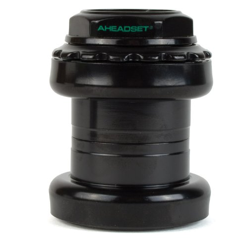 Cane Creek Aheadset Traditional Threaded