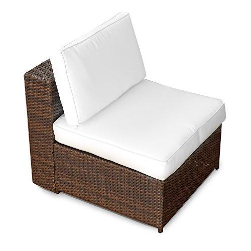 lounge ecke im garten com forafrica