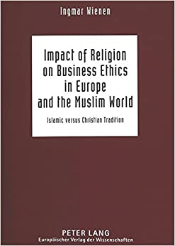 business ethics impact of the The journal of business ethics publishes original articles from a wide variety of methodological and disciplinary perspectives concerning ethical issues related to business.
