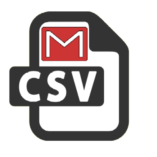 export-contacts-csv-for-gmail