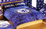 Chelsea FC Double Duvet Set