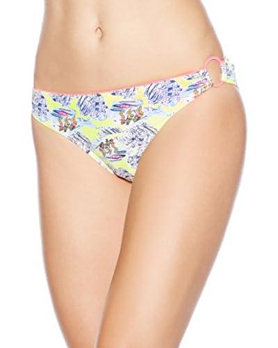 Juicy Couture Braguita de Bikini Hang Ten